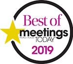 best of meetings award 2019